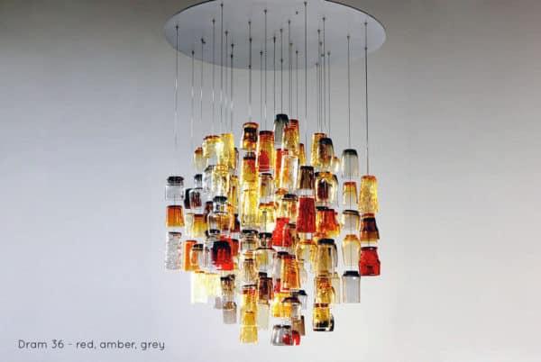 bespoke-chandelier-repurposed-dram-36