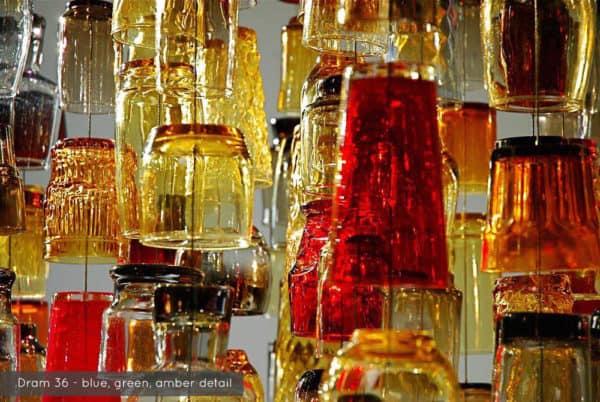 bespoke-chandelier-repurposed-dram-36-detail