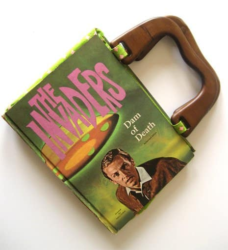 book-handbag