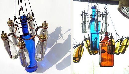 bottle-chandelier01