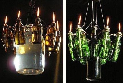 bottle-chandelier02