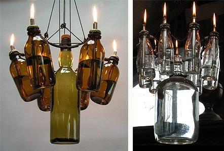 bottle-chandelier03