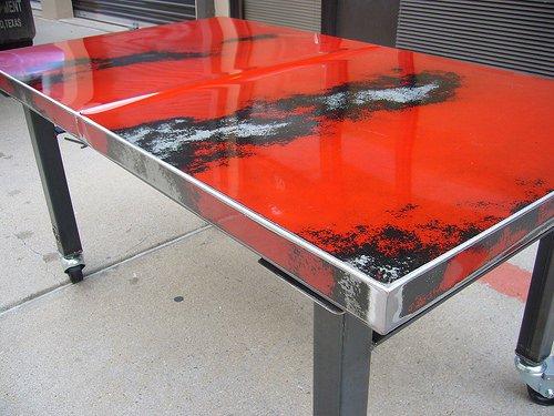 car-table-02