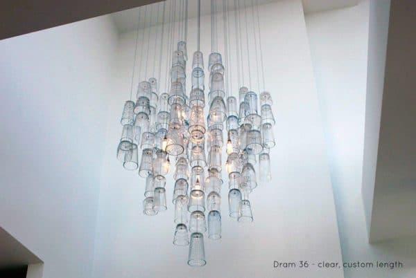custom-chandelier-repurposed-dram-clear-2