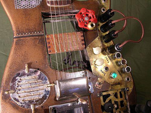custom-guitar-01