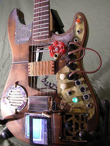 custom-guitar-02