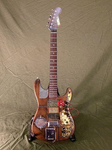 custom-guitar-03