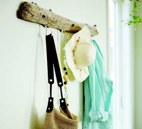 driftwood-rack