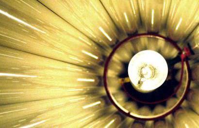 light01