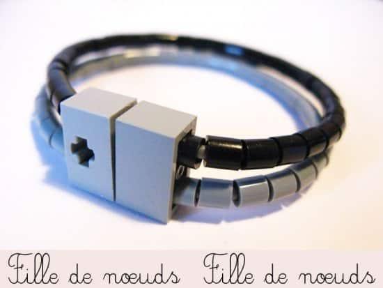 noid-bracelet-noirgris1