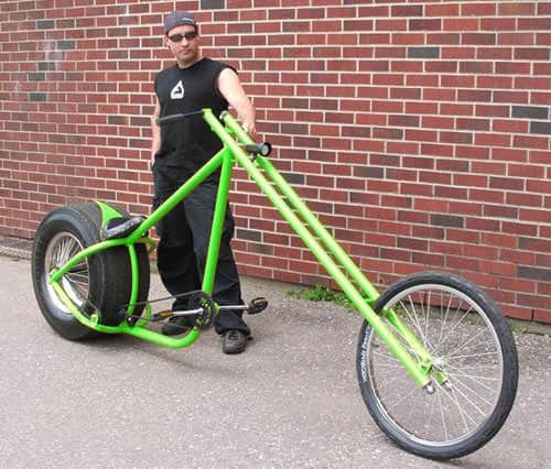 overkill-bicycle-chopper