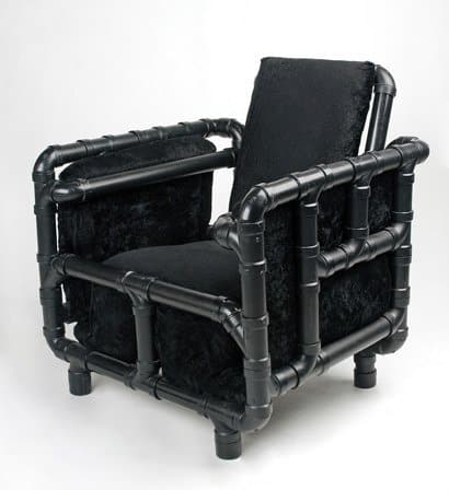plastic-tube-chair