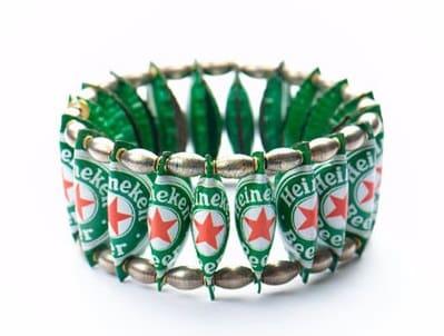 caps-jewelry-03