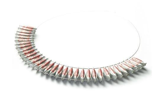 caps-jewelry-02
