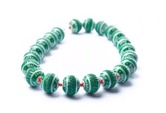 caps-jewelry-04