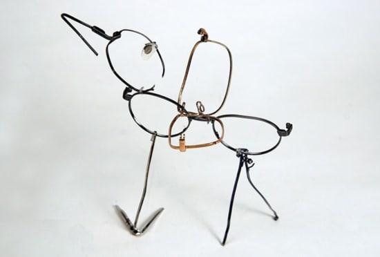 glasses-02