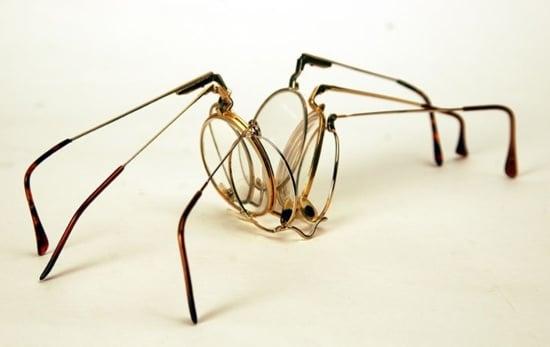 glasses-03