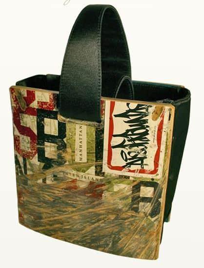 skateboard-bag