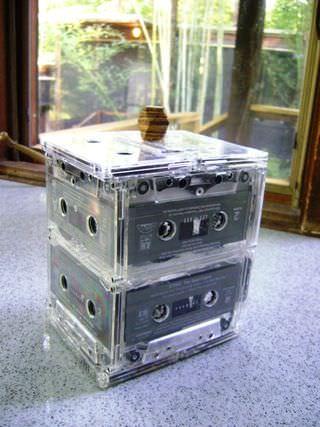 tape-box01