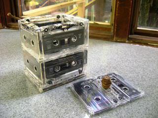 tape-box02
