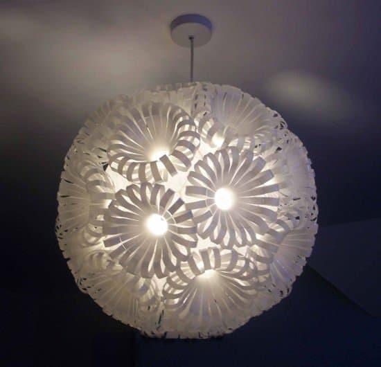 ceiling-light