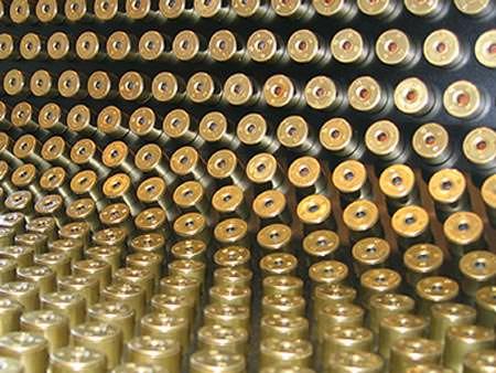 shotgun-chair-31