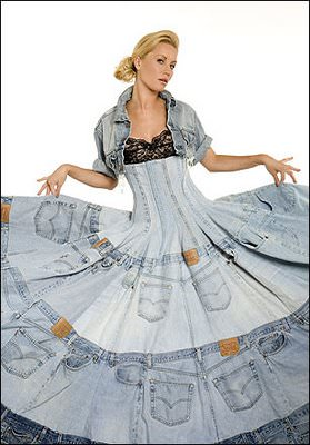 denim-dress2
