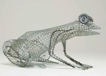 cart-sculpture1