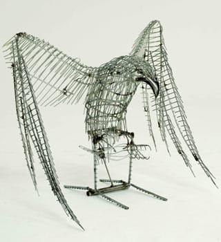 cart-sculpture2