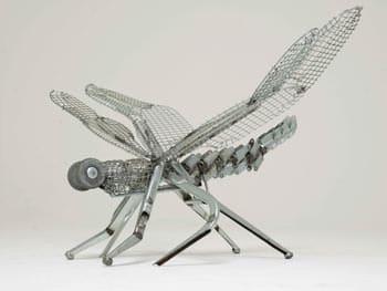 cart-sculpture3