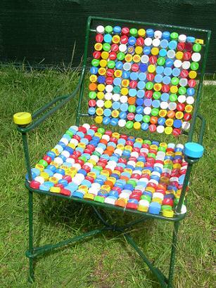 noid-fauteuil_bouchons_2