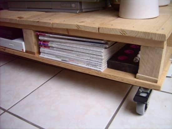 pallet-furniture21