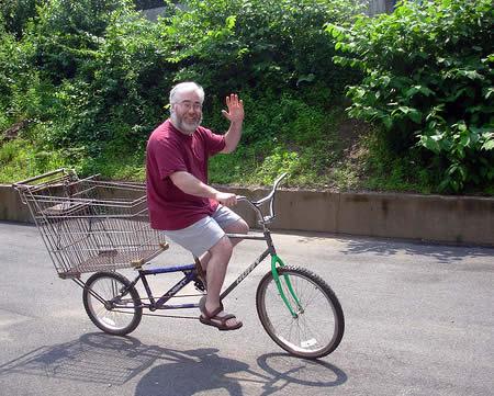 shopping-cart-bike