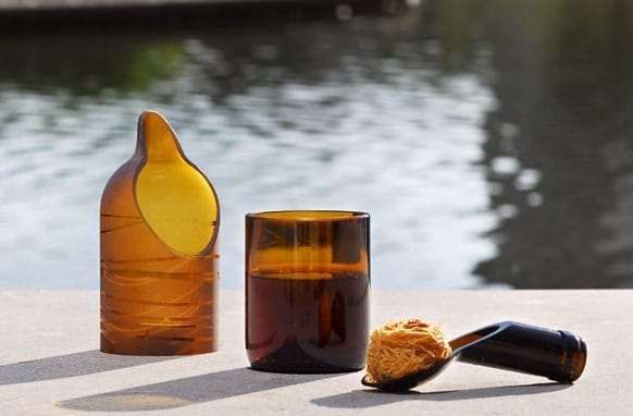 bottle-possibilities