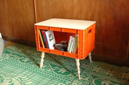 box-life-cabin1