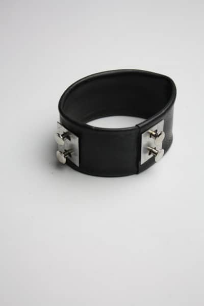 innertube-bracelet-02