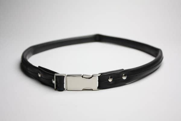 innertube-bracelet-03