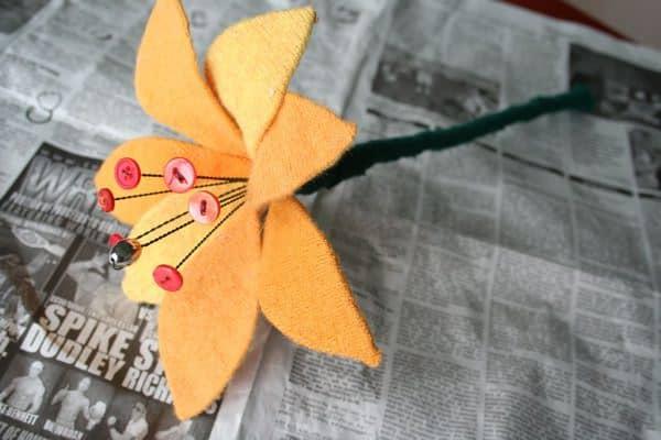 noid-55woolflowers5