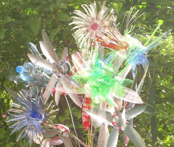 noid-bouquet_de_fleurs