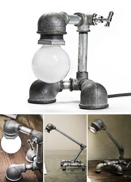 noid-kozo-lamps