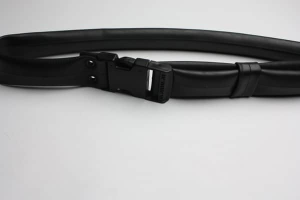 tire-belt-03
