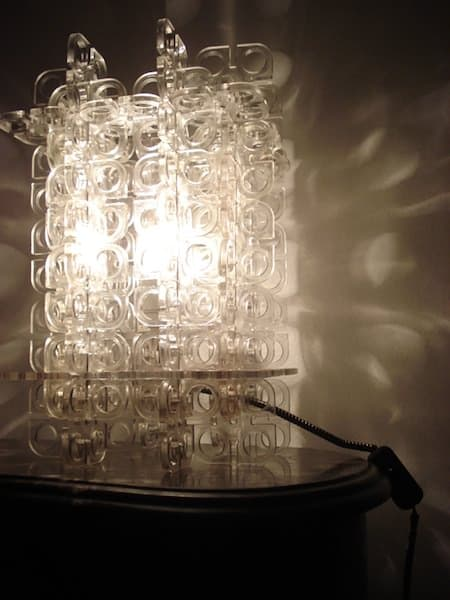 acrilic-lamp-01