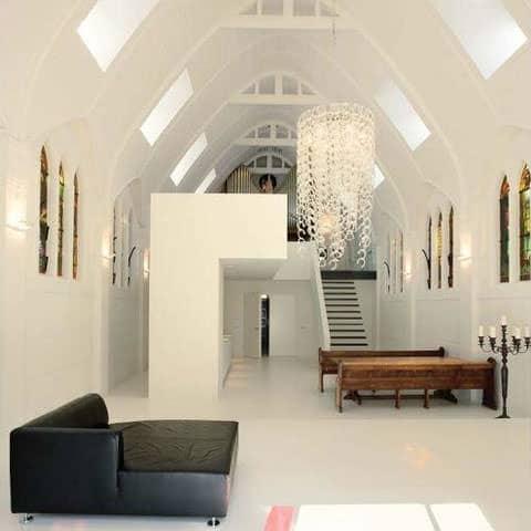 chapel-house1