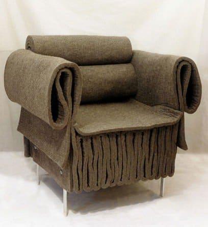 felt-armchair-copy1