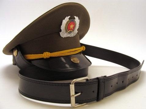hatbags1