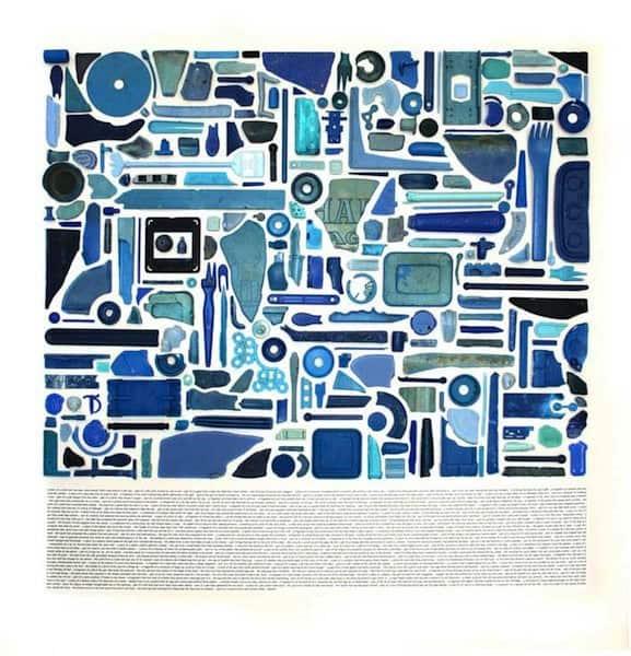 noid-mcpherson_rsa_marine_plastic_combi_blue
