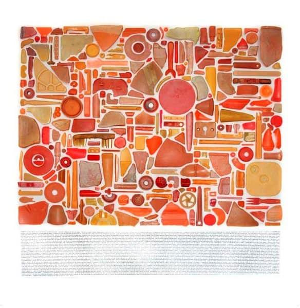noid-mcpherson_rsa_marine_plastic_combi_orange