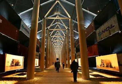 nomadic-museum4