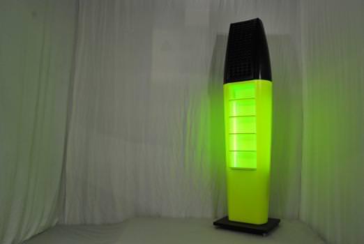 big-boss-light2