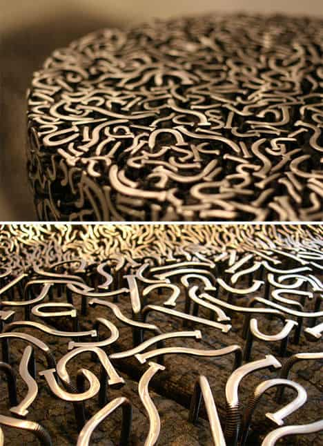 benches-made-from-nails